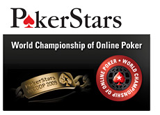 -- pokerstars.com wcoop promo banner and logo --