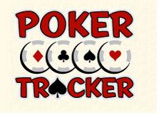 pokertracker logo