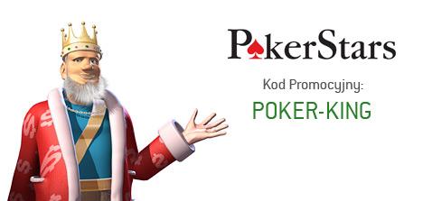 -- 2016 Kod Promocyjny PokerStars --