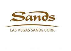 Las Vegas Sands Corp - Logo