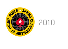 -- Pokerstars SCOOP 2010 logo - Spring Championship of Online Poker --