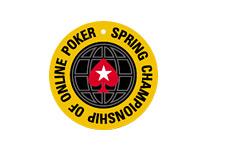 -- SCOOP logo - Pokerstars Championship of Online Poker --