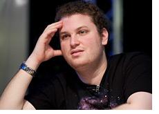 -- poker player scott seiver - aka - mastrblastr at full tilt - gunning4you at pokerstars --