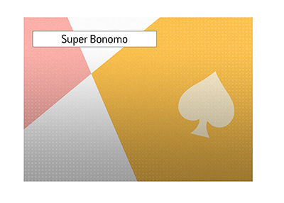 Super Bonomo!