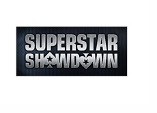 Pokerstars Superstars Showdown - Logo