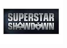 Superstar Showdown - Pokerstars