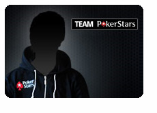 ISILDUR1 Joins Team PokerStars Pro