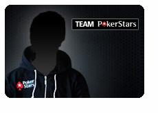 ISILDUR1 Joins Team PokerStars Pro