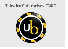 company that owns ultimate bet - tokwiro enterprises - engr - delivers a statement about foul play