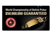 World Championship of Online Poker 2010 - WCOOP