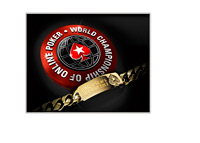 The World Championship of Online Poker - WCOOP - 2013 - Graphic