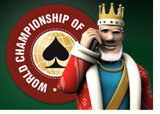 poker king investigates into the wcoop 2007 tournament at pokerstars