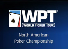 logo - wpt - world poker tour