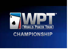 unofficial wpt championship logo