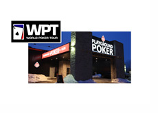 World Poker Tour - WPT - Montreal