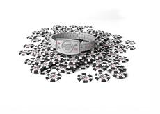 WSOP Chips and Bracelet - 2013