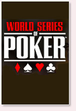 wsop main event begins on monday