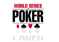 world series of poker logo - small - with shadow - wsop