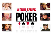 world series of poker - past winners that never won again - wsop