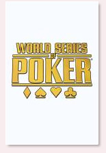 wsop poker prob bets - world series of poker