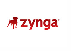 Zynga - Company logo