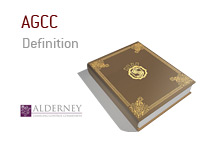 What is AGCC, Alderney Gambling Control Commission