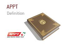 Definition of APPT in online poker