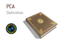 PCA definition in poker - Pokerstars Caribbean Adventure