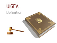 What is UIGEA? - Term definition and explanation - Poker Dictionary