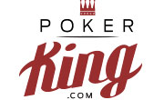 Poker-King.com Logo