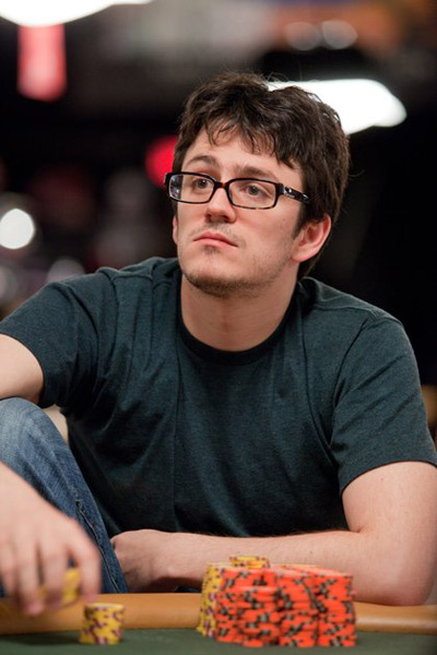 http://www.poker-king.com/images/profiles/isaac_haxton_11_large.jpg