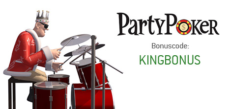 -- 2014 Partypoker Bonuscode - Marketing --