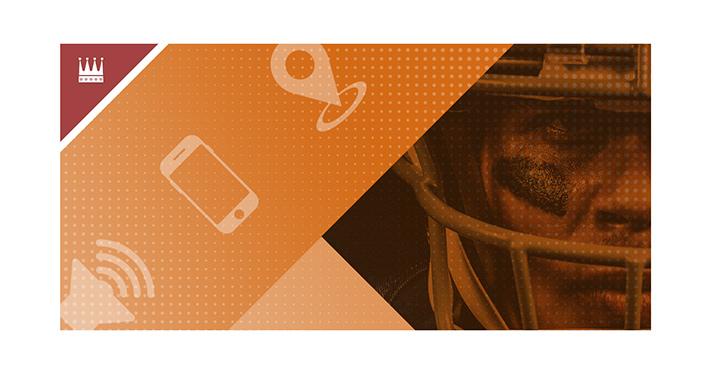 Scommettere sugli sport dal tuo telefono e abbastanza facile in questo giorno ed eta.