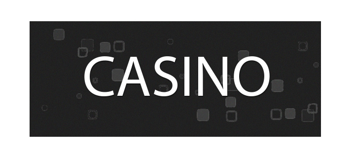 Casino section is a major component of the Bet365 package.