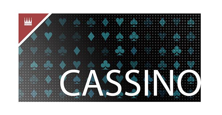 O melhor casino online para residentes do país de Portugal.