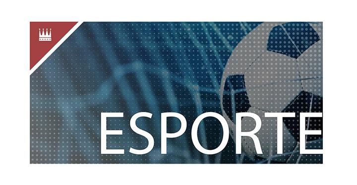 O melhor lugar para fazer apostas esportivas online em Portugal, na Europa.