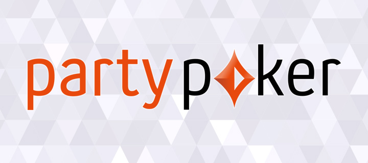 One of the biggest poker rooms in the world is offering a great bonus to new members.  That room is partypoker.