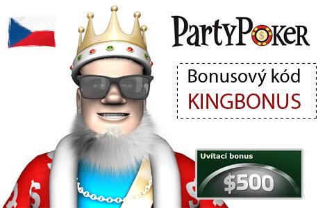 Bonusový