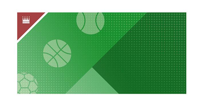 pk magyar bonuszkod sport - Bet365 felulvizsgalat