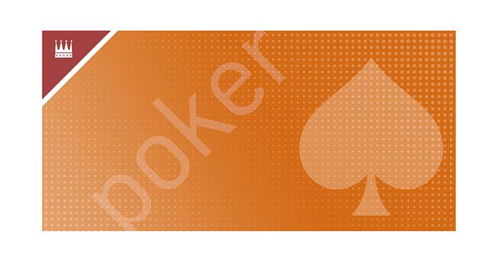 Swietne miejsce do gry w pokera online.