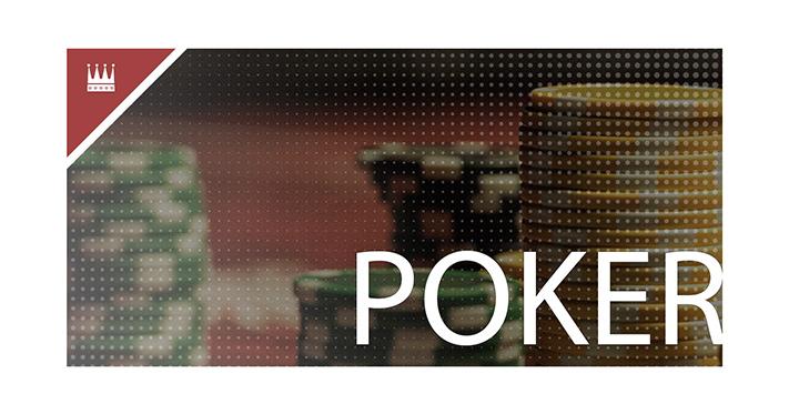 O poker online esta disponível para os residentes de portugal neste website. O rei recomenda jogar la.