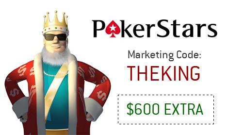 mit poker geld verdienen 2017