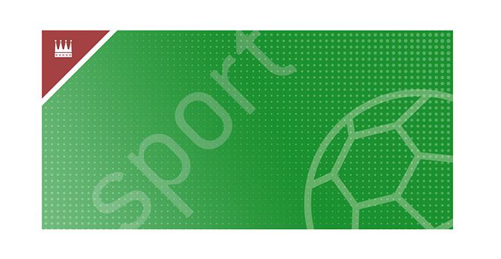 kompleksowy przeglad popularnej witryny z zakładami sportowymi. Jest to nasze ulubione miejsce do zawierania zakladow.