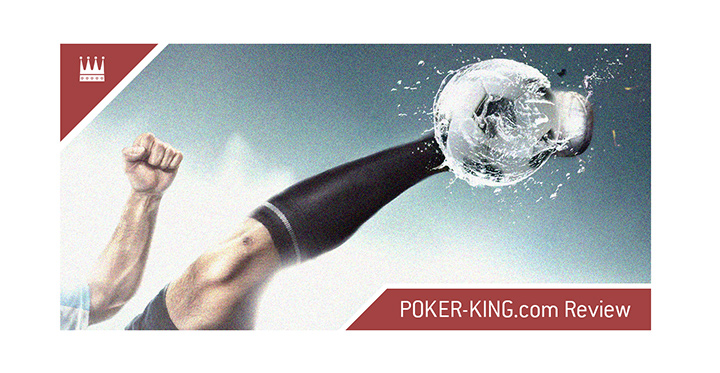 This is the place to get your sports betting bonus code.