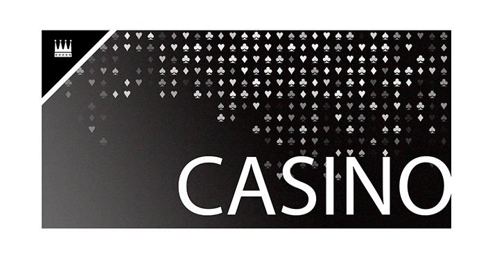 Ein großartiger Ort, um online Casino zu spielen, wenn Sie in Deutschland ansässig sind.