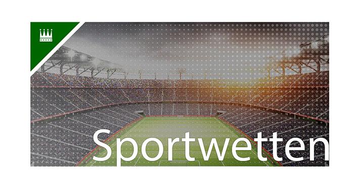 Rezension von Poker-king.com - Bonuscode - Fudbal - Sport - Darauf kannst Du wetten